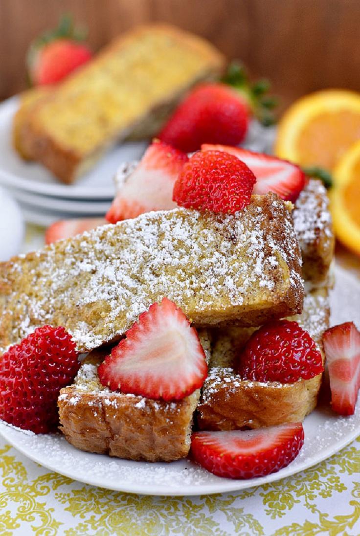 top-10-under-300-calorie-breakfasts_08