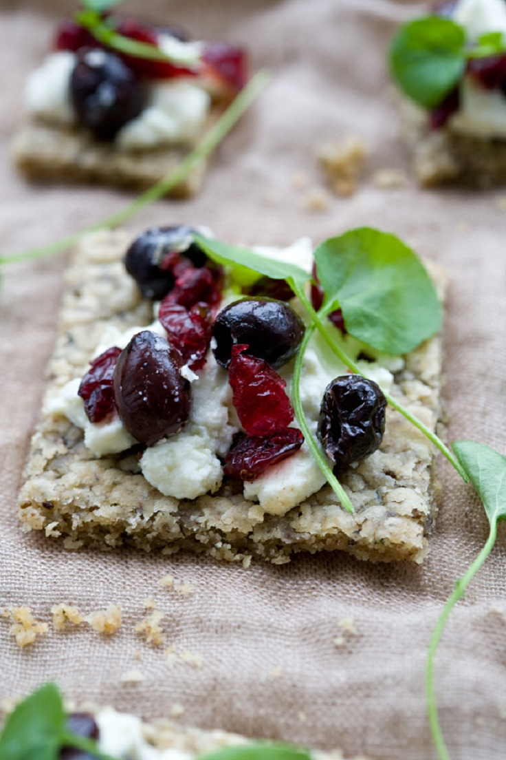 top-10-under-300-calorie-breakfasts_09