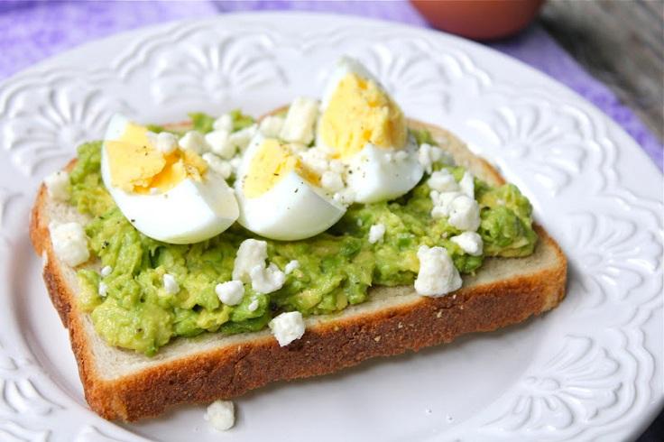 top-10-under-300-calorie-breakfasts_10