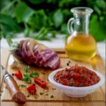 Top 10 Traditional Recipes from Macedonian Cuisine | Top Inspired