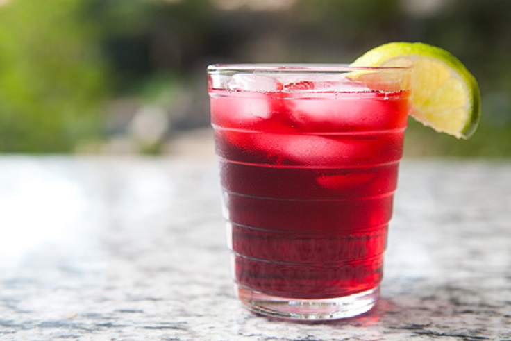 Top 10 Cinco de Mayo Cocktails Inspired by Mexico