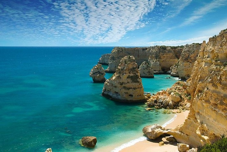 Top 10 Places to Visit This Summer