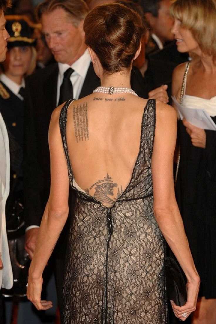 Angelina-Jolies-Tattoos