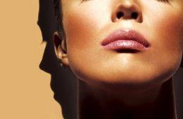 Top 10 Summer Makeup Tricks | Top Inspired
