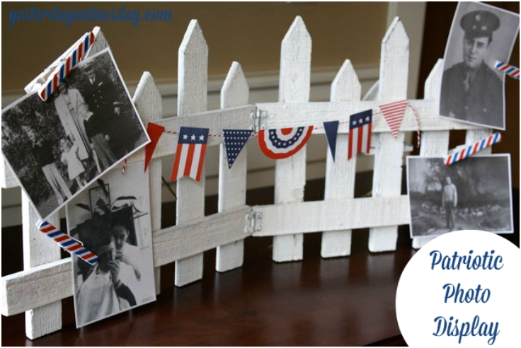 Cheap-Memorial-Day-Decor-Ideas