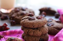 Top 10 Morning Cookies that Will Get You Out of Bed   Top Inspired