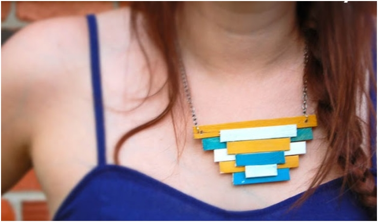 Chunky-Popsicle-Stick-Necklace