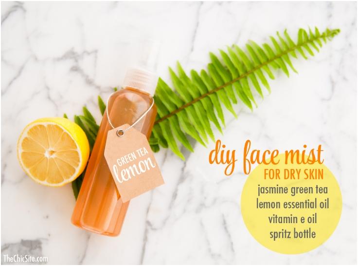 Face-Mist-For-Dry-Skin1