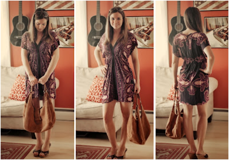 Faiths-Twenty-Minute-Dress