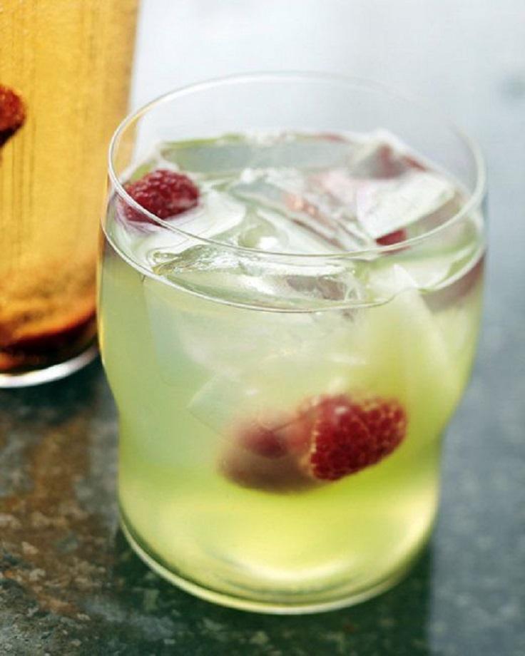 Honeydew-Agua-Fresca