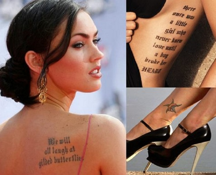 10 best tattoos - 2019 Tattoos Ideas - freebiesndeals.club