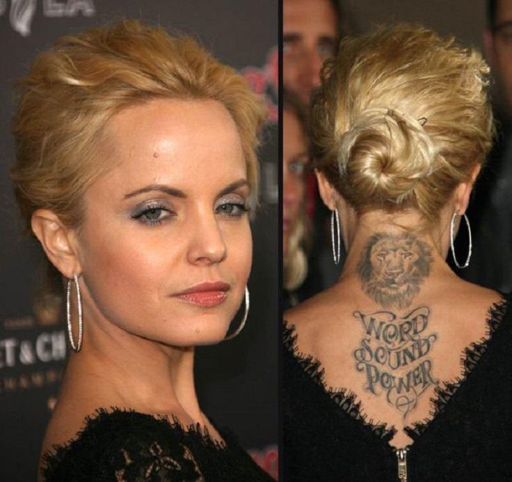 Mena-Suvaris-Tattoos