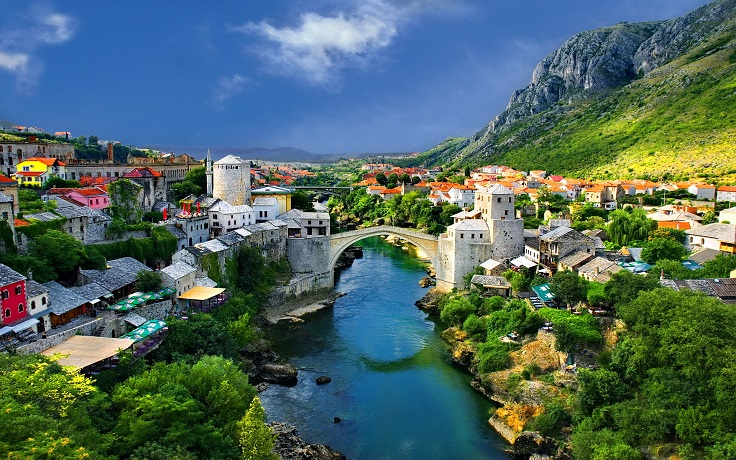 Mostar-Bosnia-and-Herzegovina1