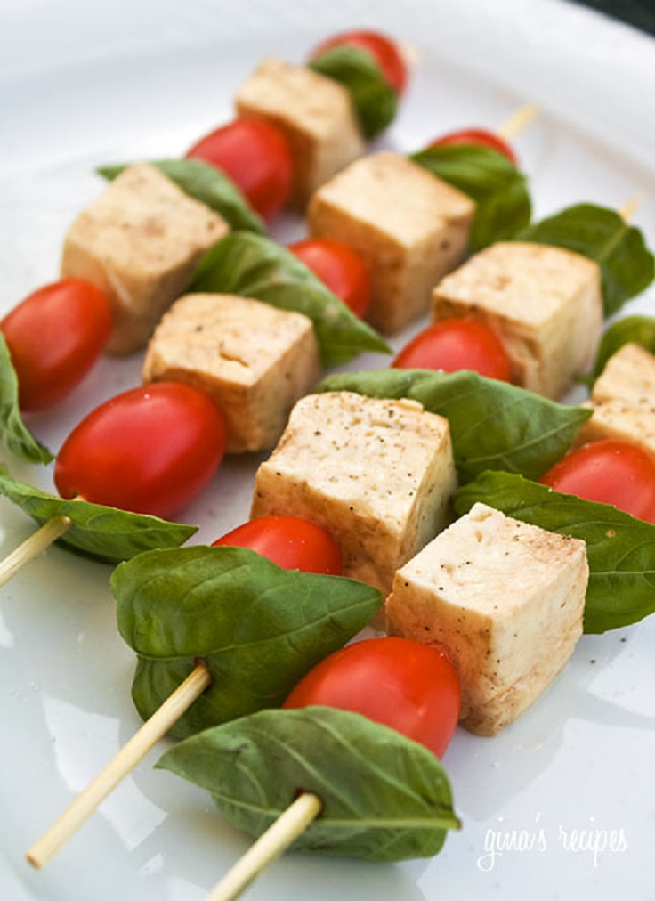 Mozzarella-Basil-and-Tomato-Skewers.jpg