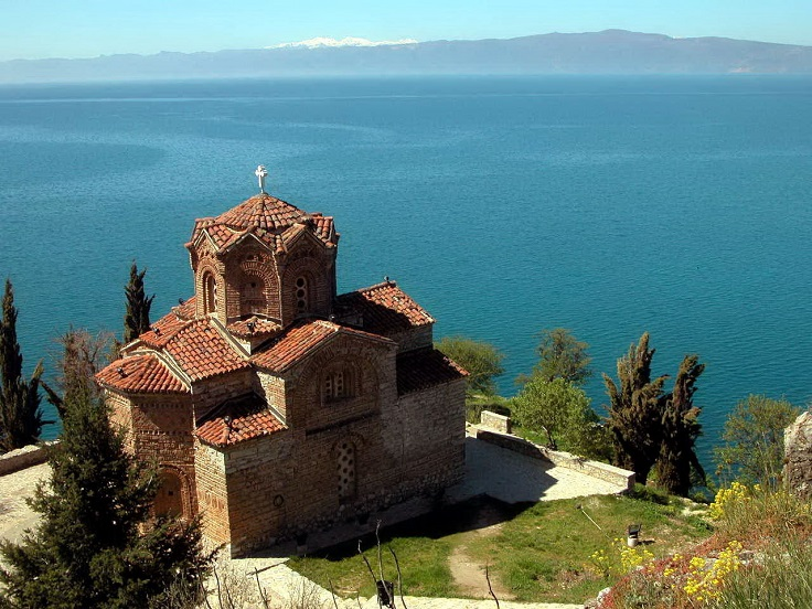 Ohrid-Macedonia1