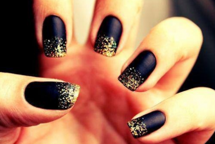 Top 10 Fabulous Ombre Manicures To Try Immediately