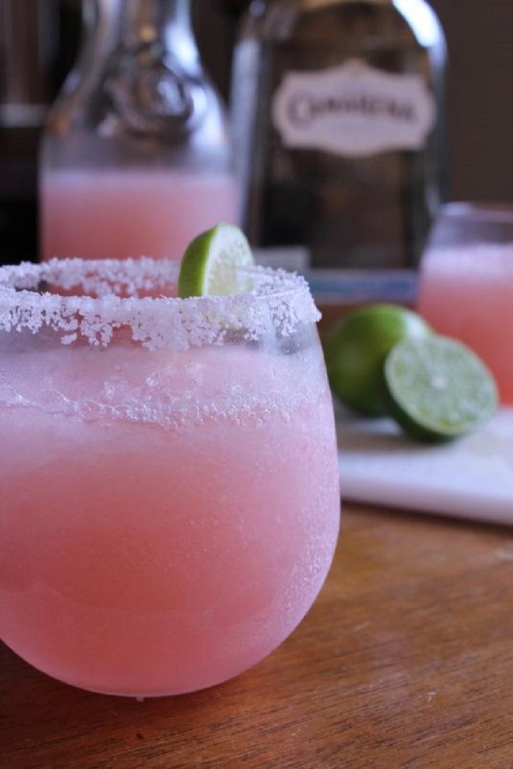 Pink-Grapefruit-Margaritas