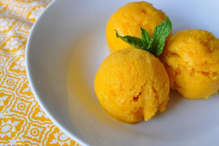 Raw-Mango-Sorbet