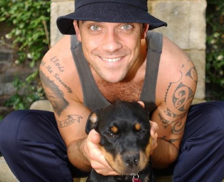 Robbie-Williamss-Tattoos