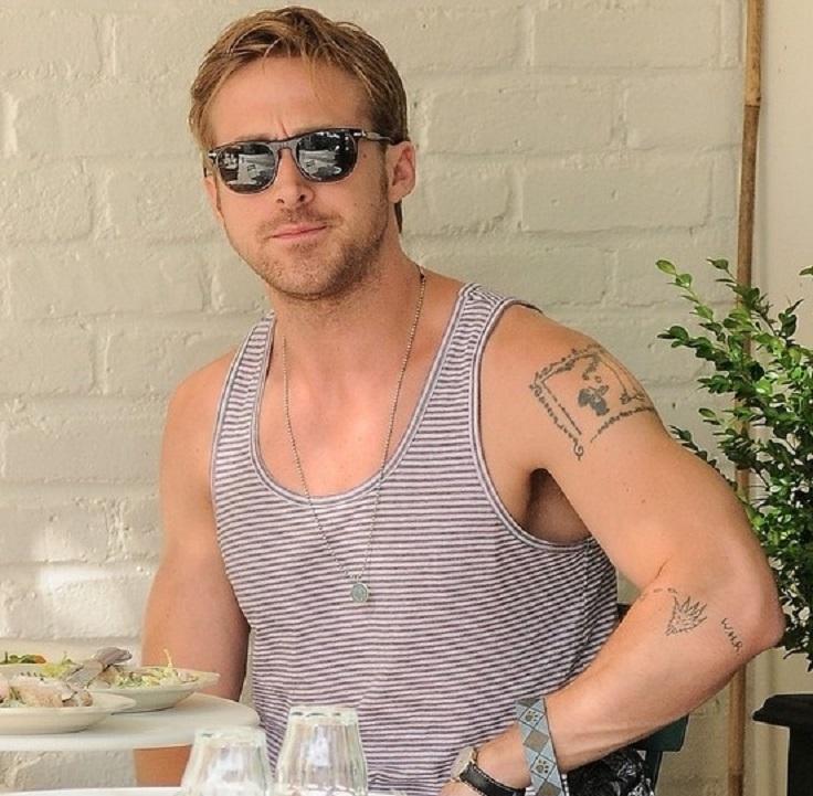 Ryan-Goslings-Tattoo