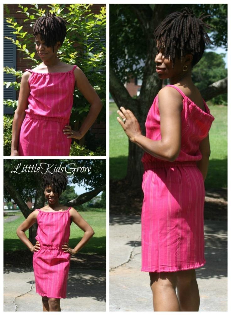 Summer-Sack-Dress