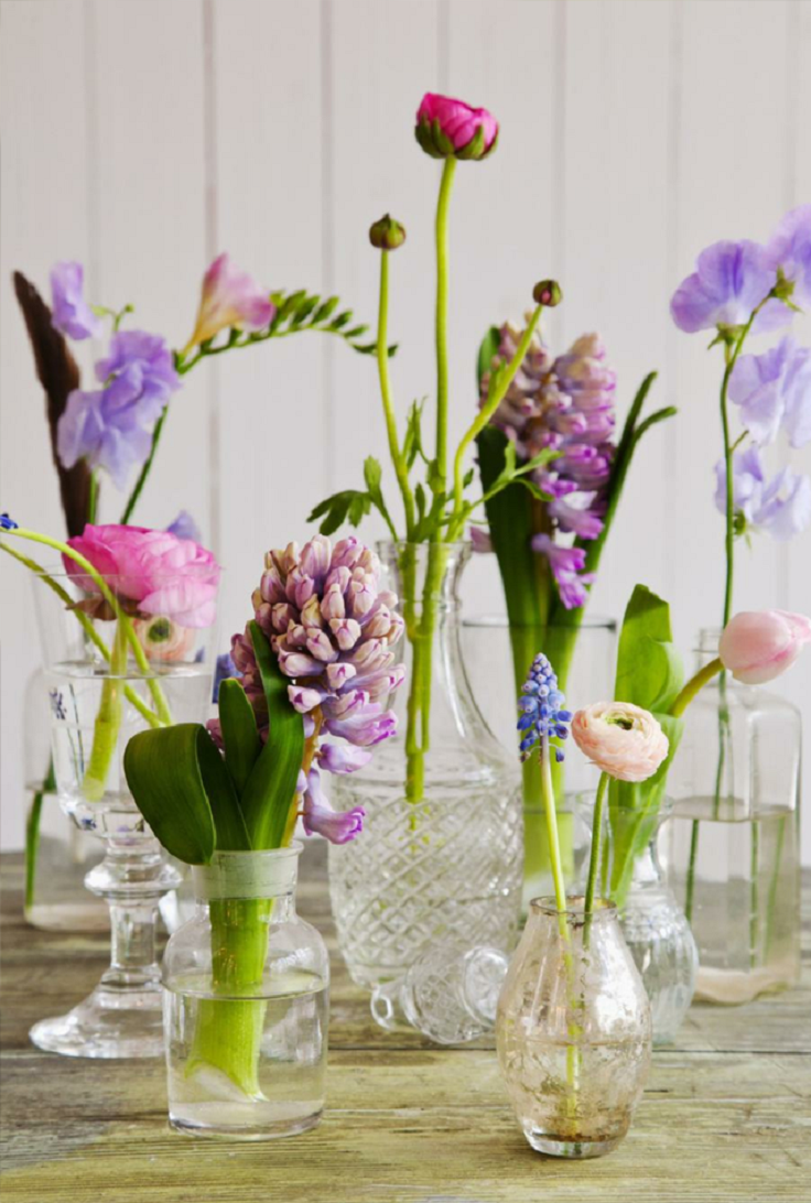 Summer-Table-Decoration