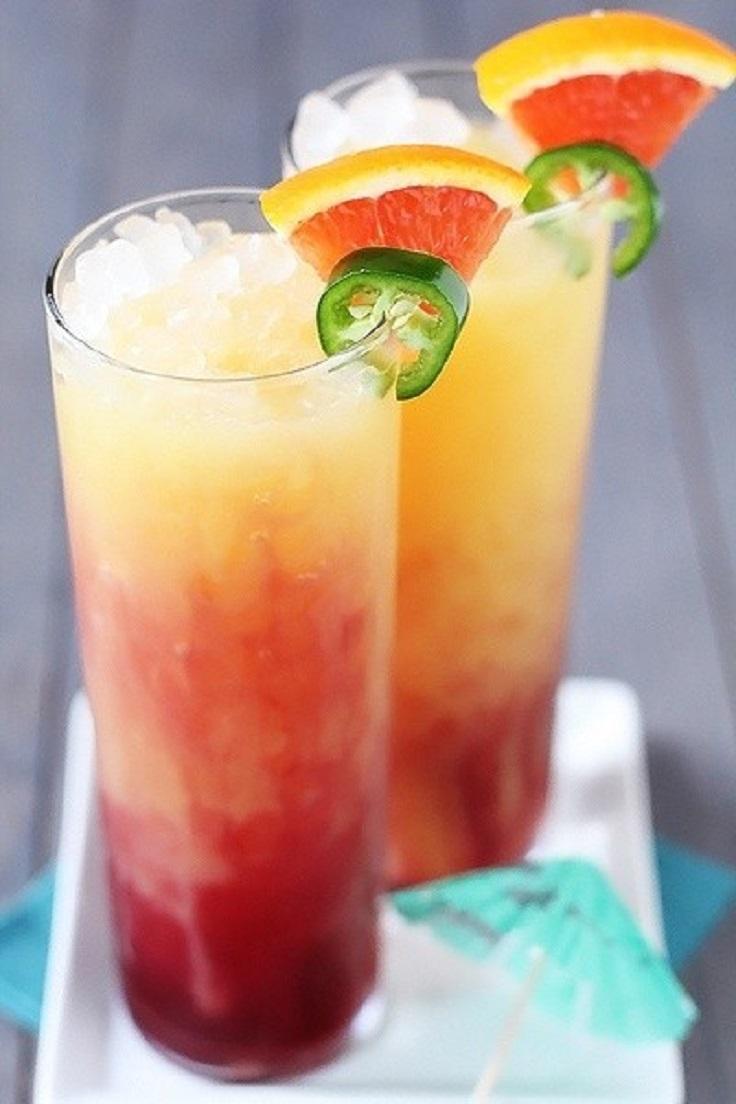 Tequila-Sunrise1