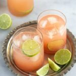 Top 10 Cinco de Mayo Cocktails Inspired by Mexico | Top Inspired