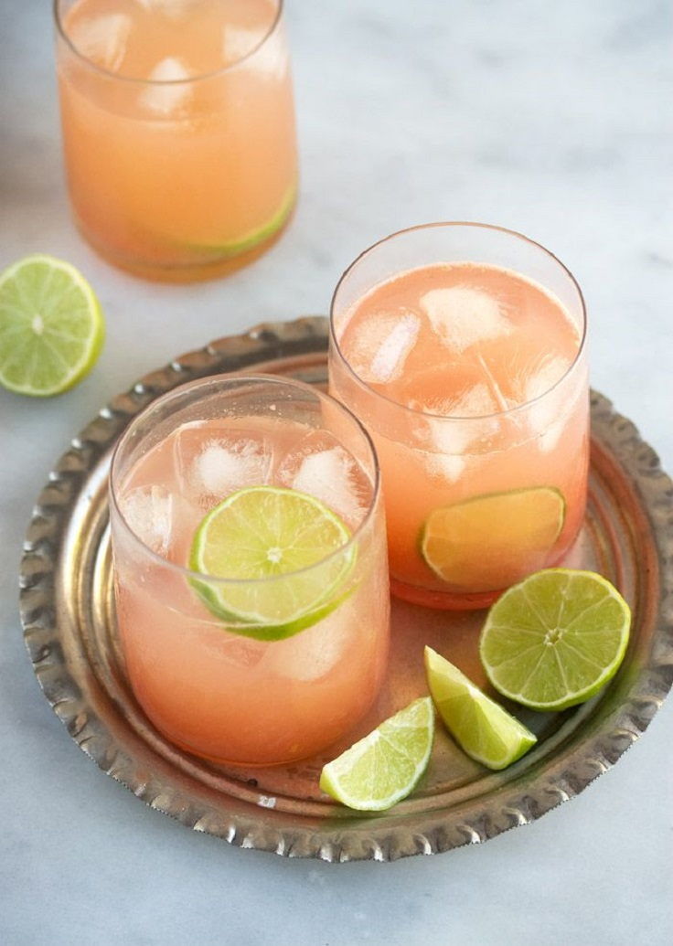 The-Perfect-Paloma-Cocktail1