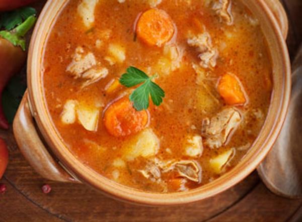 macedonian-veal-stew-