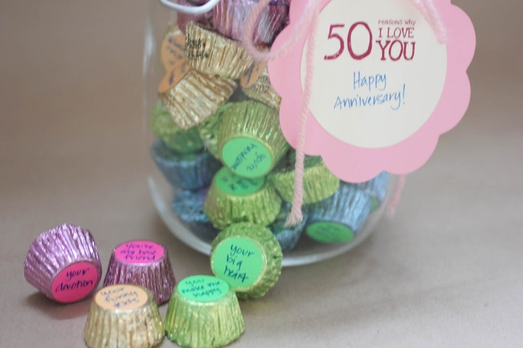 50-Reasons-Why-I-Love-You-Butter-Cups