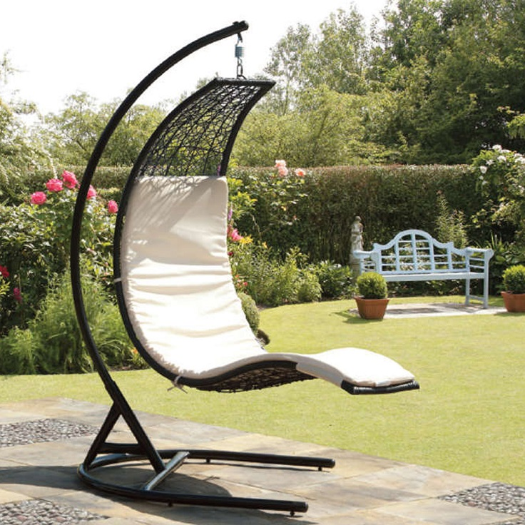 Backyard-Swing-Seat