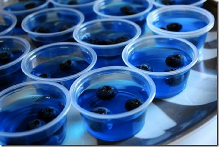 Top 10 4th Of July Drink Recipes Top Inspired