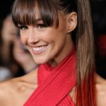 Top 10 Trendy Hairstyles With Bangs  | Top Inspired