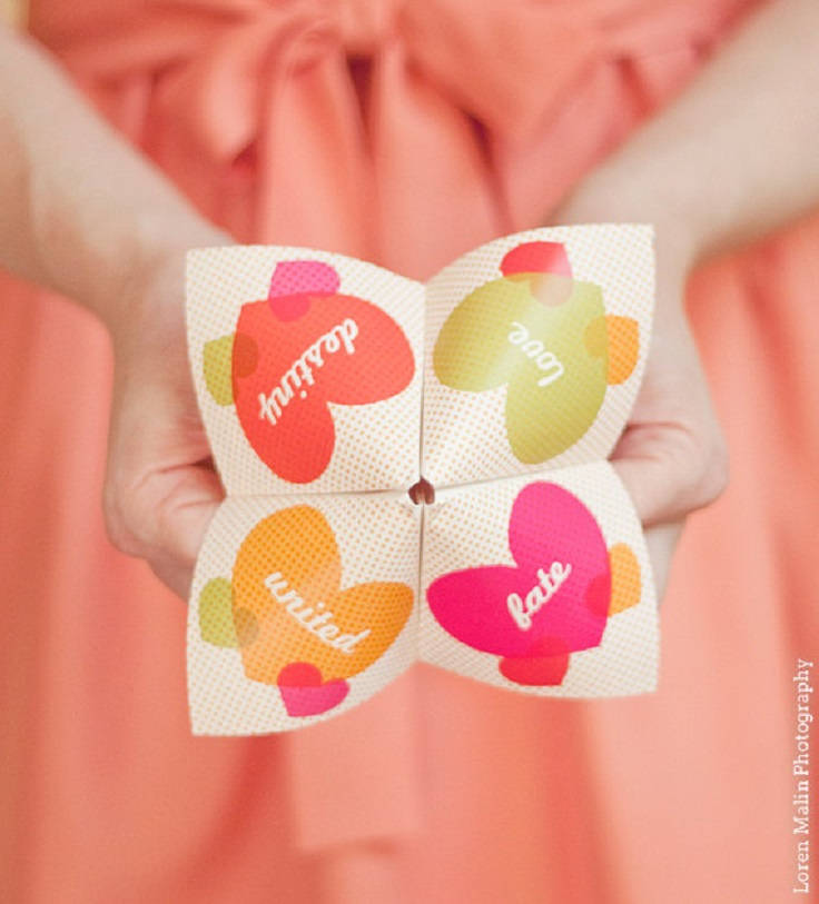 Cootie-Catcher-Wedding-Invitation-Suite