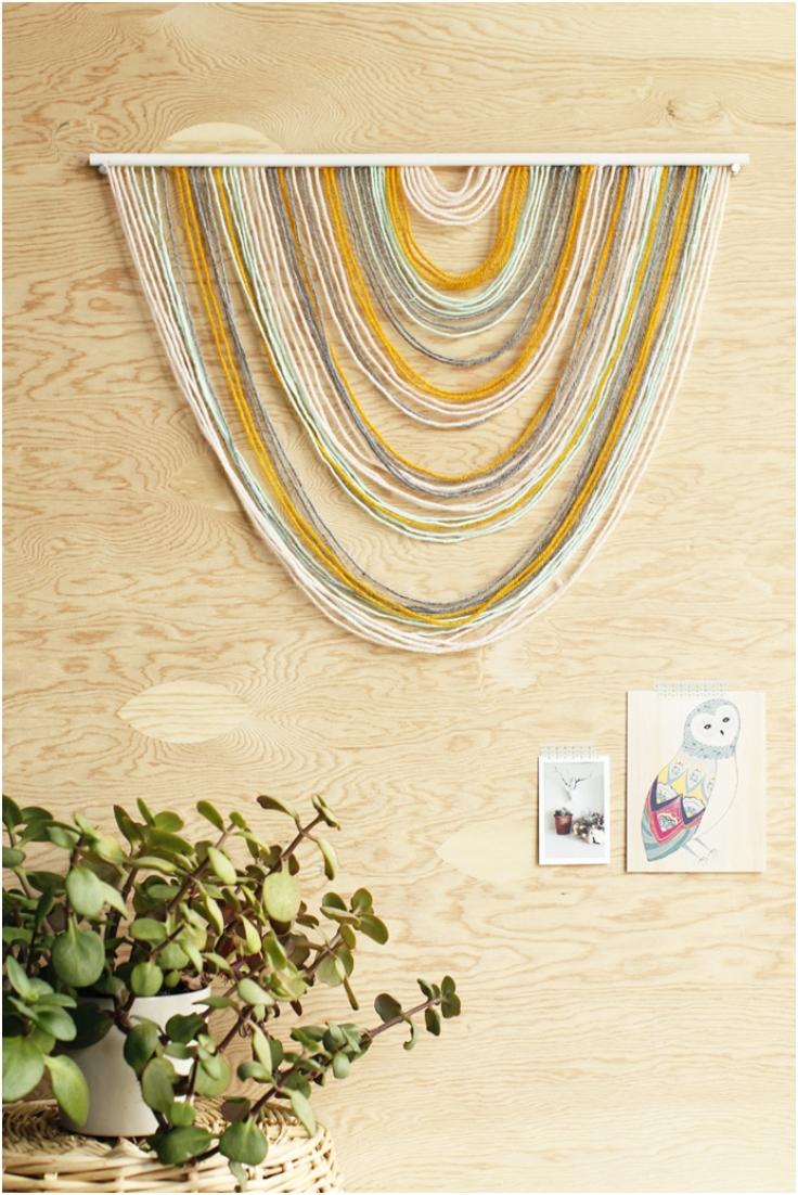 Crescent-Yarn-Tapestry