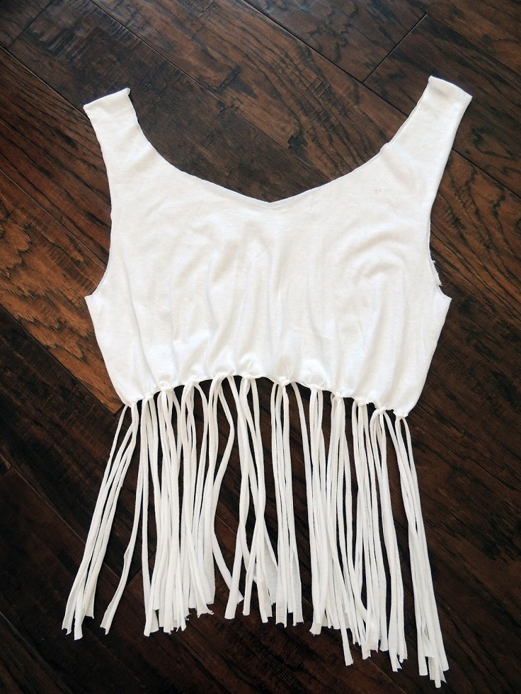 DIY-Macramé-Top