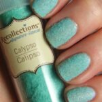 Top 10 Summer Nails For This Season | Top Inspired