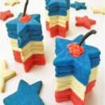 Exploding-Star-Cookie-Stackers-150x150