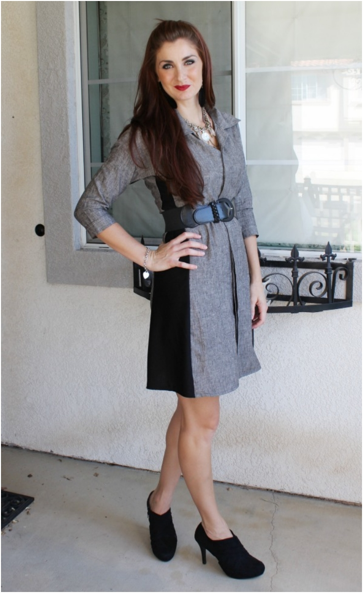 Fancy-Dress-Or-Light-Summer-Coat