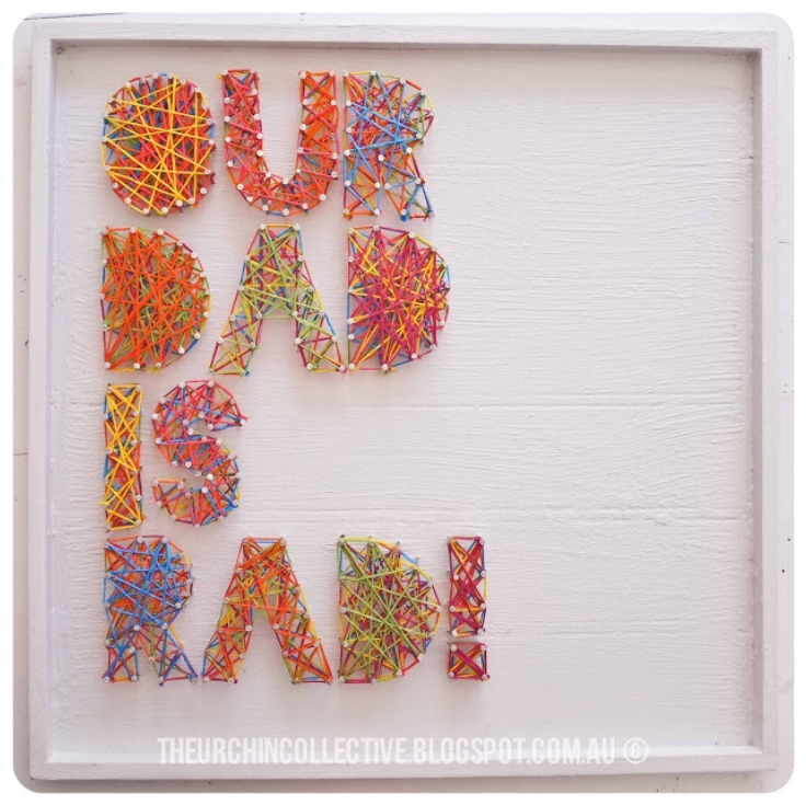 Fathers-Day-Embroidery-String-Art