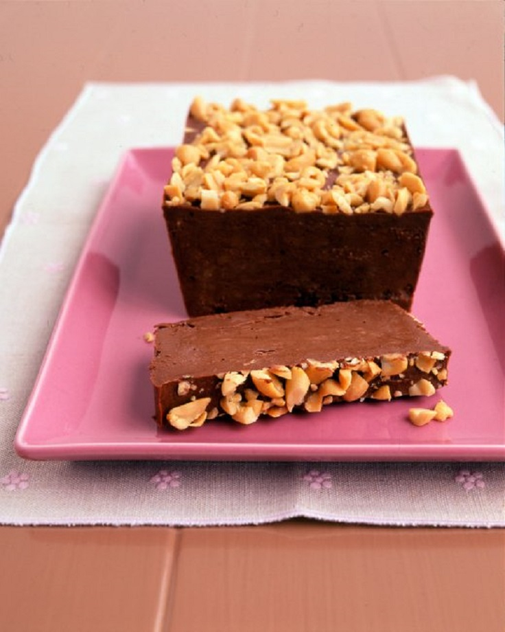 Frozen-Peanut-Butter-Chocolate-and-Banana-Loaf