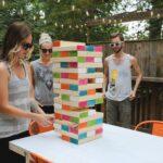 Top 10 DIY Summer Yard Games  | Top Inspired