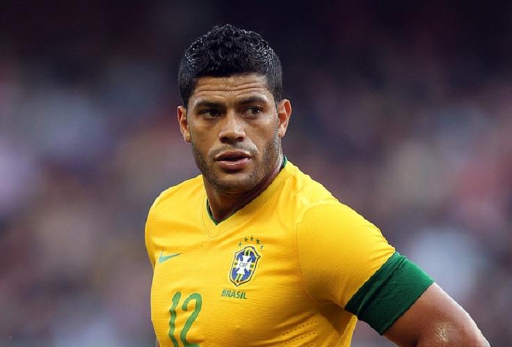 Givanildo-Vieira-de-Souza-Brazil1
