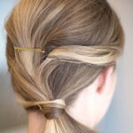 Give-your-side-pony-more-volume-150x150