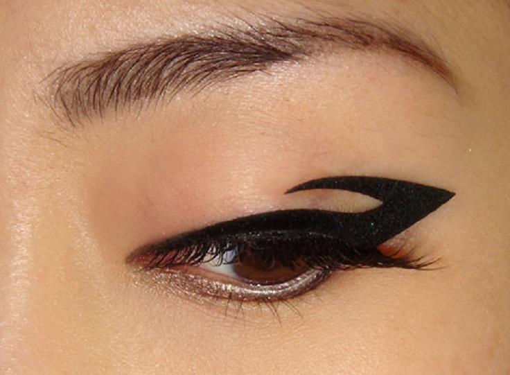 Graphic-Eye-Liner1