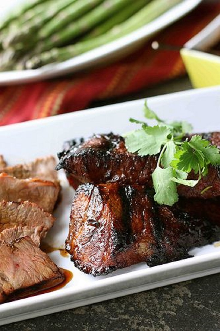 Top 10 BBQ Recipes for Celebrating July 4 - Top Inspired