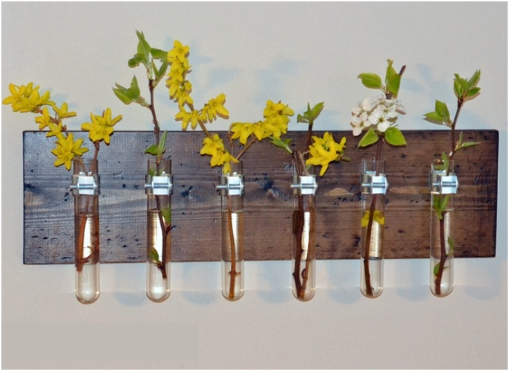 Top 10 Artful Diy Test Tube Vases Top Inspired