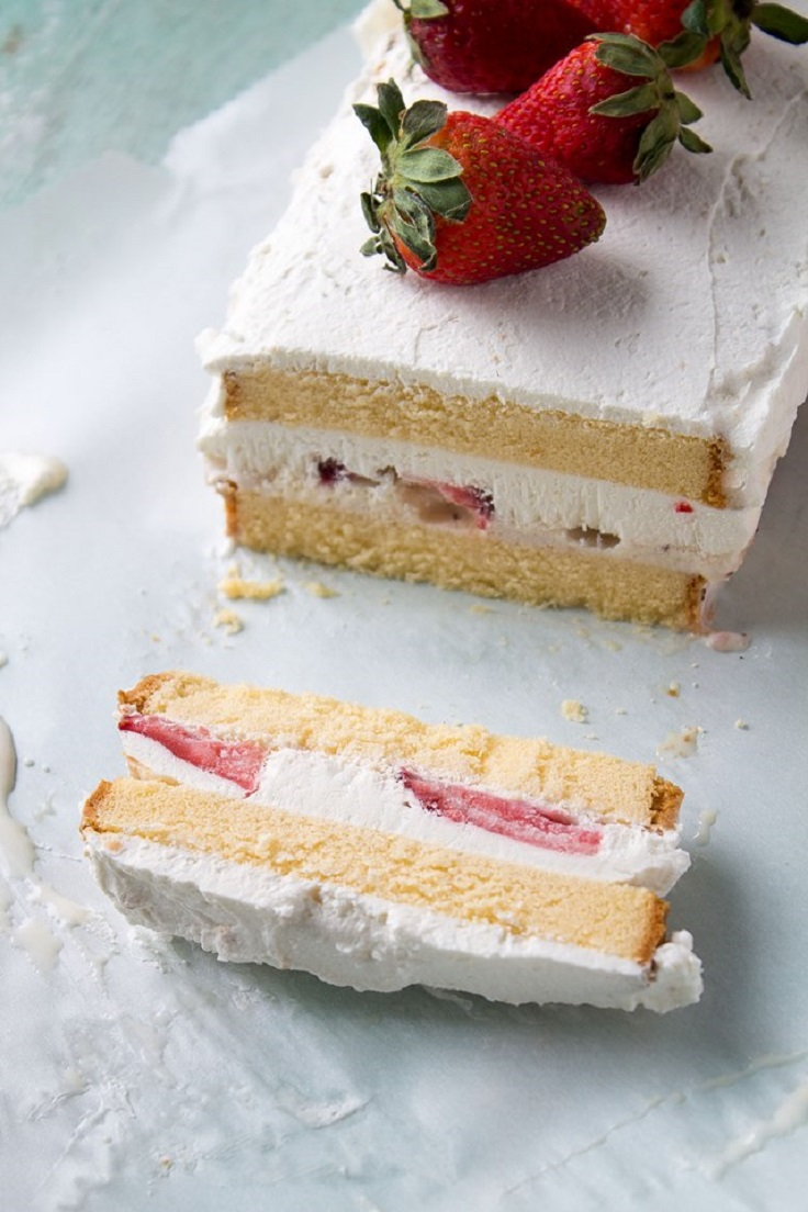 Inside-Out-Strawberry-Ice-Cream-Cake