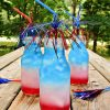 Top 10 4th of July Drink Recipes | Top Inspired
